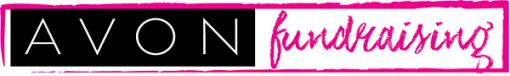 avon fundraising logo